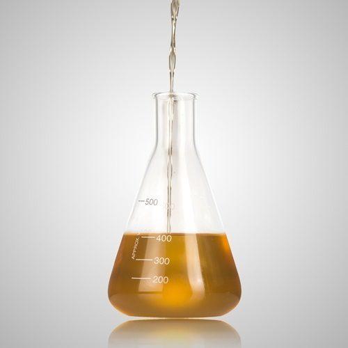 biodiesel-500x500