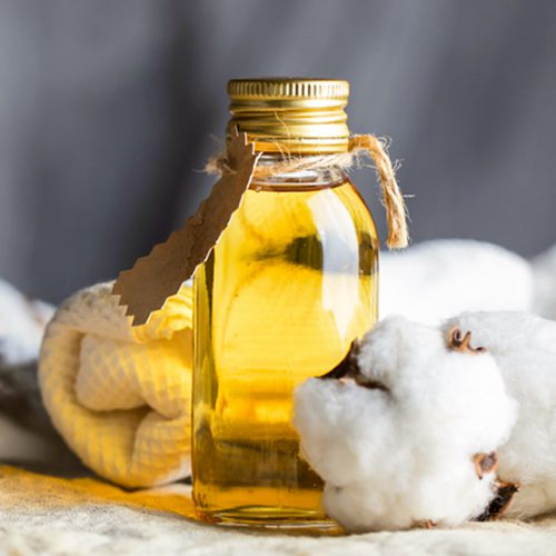 cottonseed_oil-732x549-thumbnail