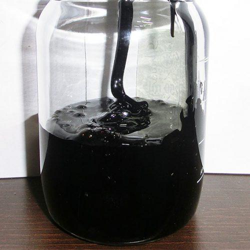 cst-fuel-oil-280-1478687598-2539748